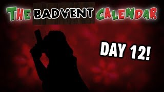 VIP Review | Badvent Calendar (DAY 12 - Worst Games Ever)