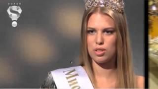 Красивые девушки модели, певицы тупят  Кличко вдохновляется этим видео