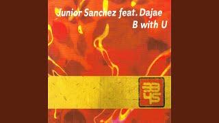 B With U (Junior's Radio Mix)
