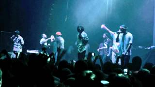 oldie-live-odd-future-concert-the-generals-vlog