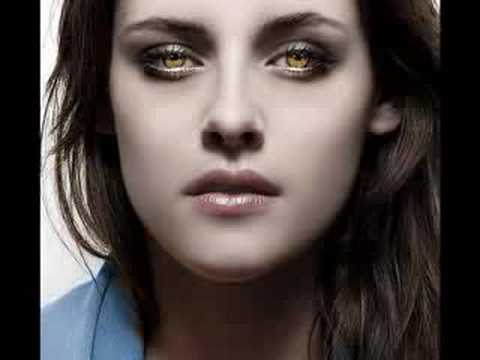 Twilight- Bella Swan Vampire - YouTube