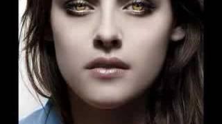 Twilight- Bella Swan Vampire