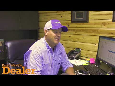 Ranchland Tractor & ATV: Starting A New Career As A Dealership Owner