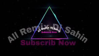 Download Video নতুন বছরে সেরা বাংলা ডিজে গান 2019||Velatines_Day_Special_Kaun_Tujhe_Dutch_Melody_Remix ' MP3 3GP MP4