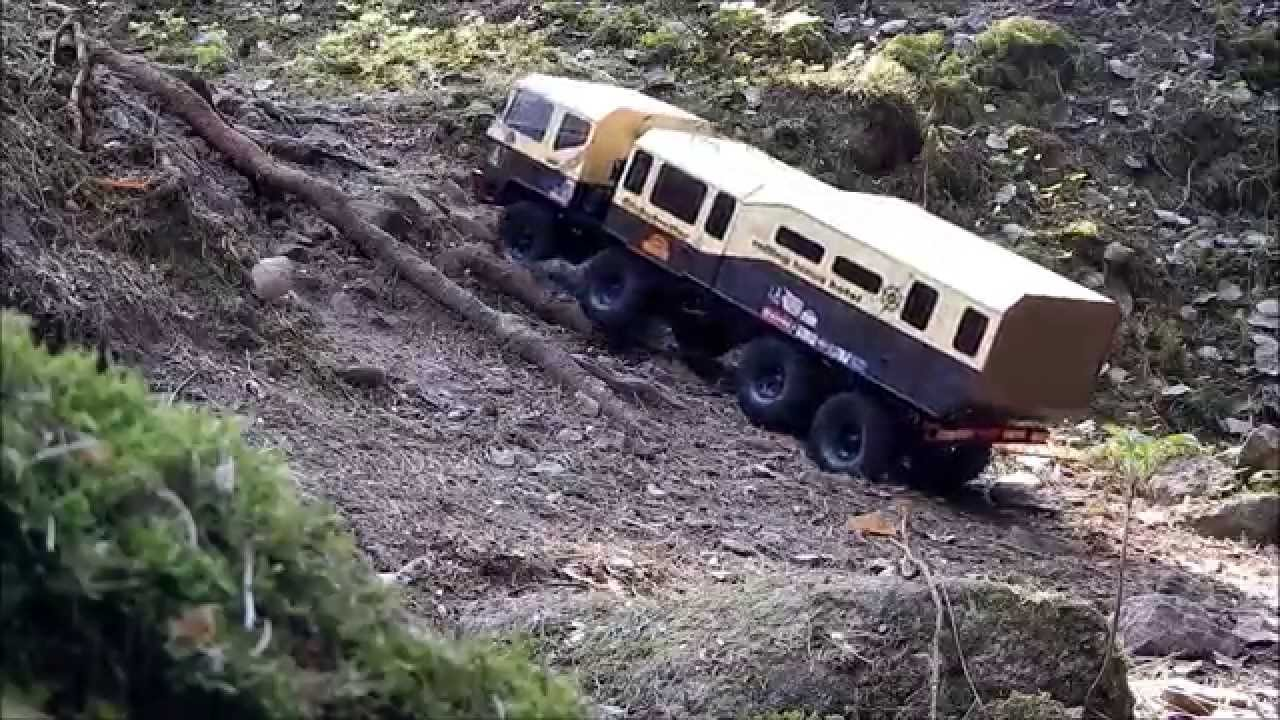 scale rc 4x4 trucks for sale with 8x8 C Er on Axial Racing Exo Terra Trophy Truck By Richard Derry Readers Ride as well Showthread moreover bluesharpei also Watch besides Custom Rc Mud Trucks.