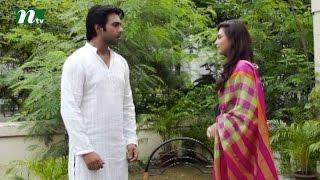 Bangla Natok - Shomrat (সম্রাট) l Episode 65 l Apurbo, Nadia, Eshana, Sonia I Drama & Telefilm