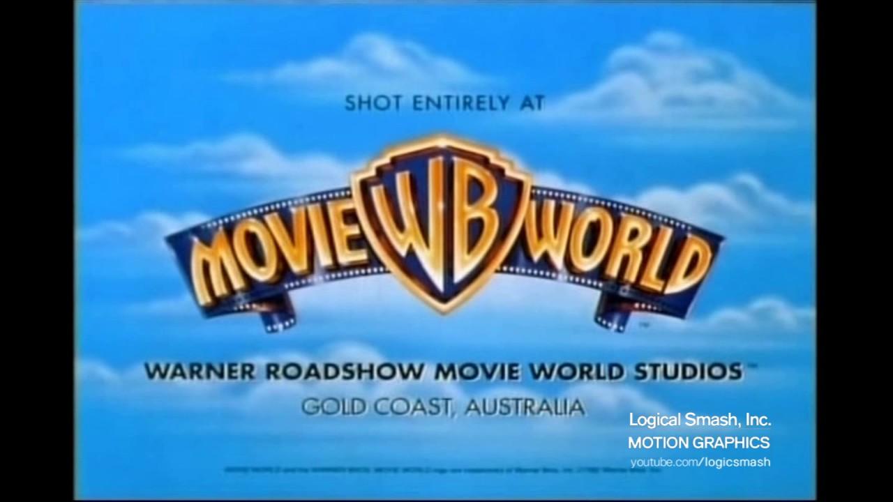 Wb com Redeem Movie