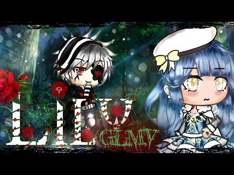 ⊰⋆Lily⋆⊱//•GLMV•-❥~