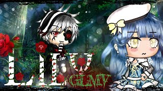 [3.03 MB] ⊰⋆Lily⋆⊱//•GLMV•-❥~