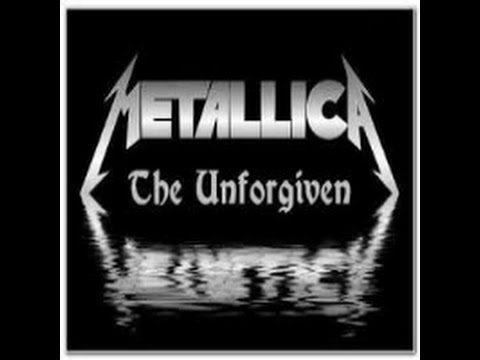 Metallica The Unforgiven Hip Hop Beat - YouTube