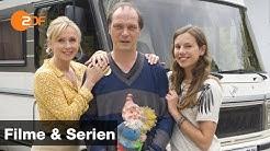 Neue Adresse Paradies | Filme & Serien | ZDF