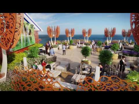 celebrity-cruises-celebrity-edge-first-look