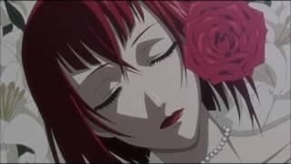 Repeat youtube video Kuroshitsuji/Black Butler - Lacrimosa