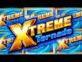 Casino Extreme Video Review - YouTube