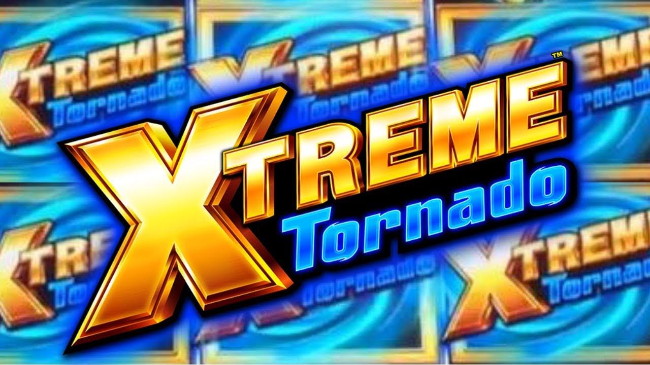Slot Xtreme