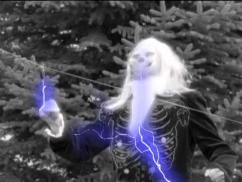Every Day Science Electricity 5: Historical Scientist Benjamin Franklin