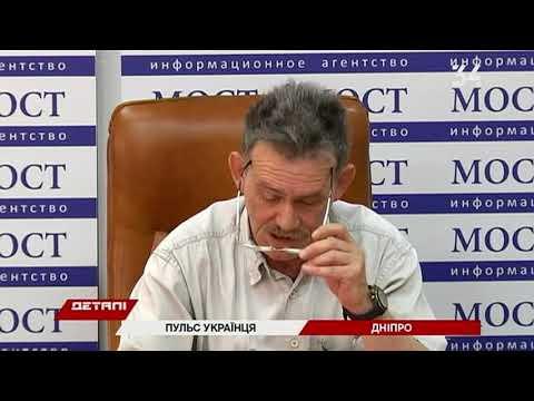 Эксперты сравнили цены на продукты в Украине и Польше