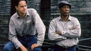 25 Things You Didn't Know About The Shawshank Redemption