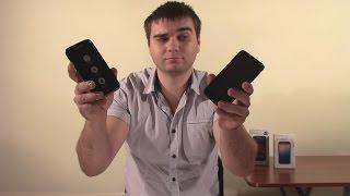 Lenovo A606 vs Lenovo A859. Обзор и сравнение двух смартфонов!
