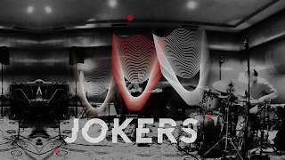JOKERS  [Teaser]