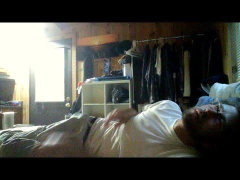 Seizure Streamed Live