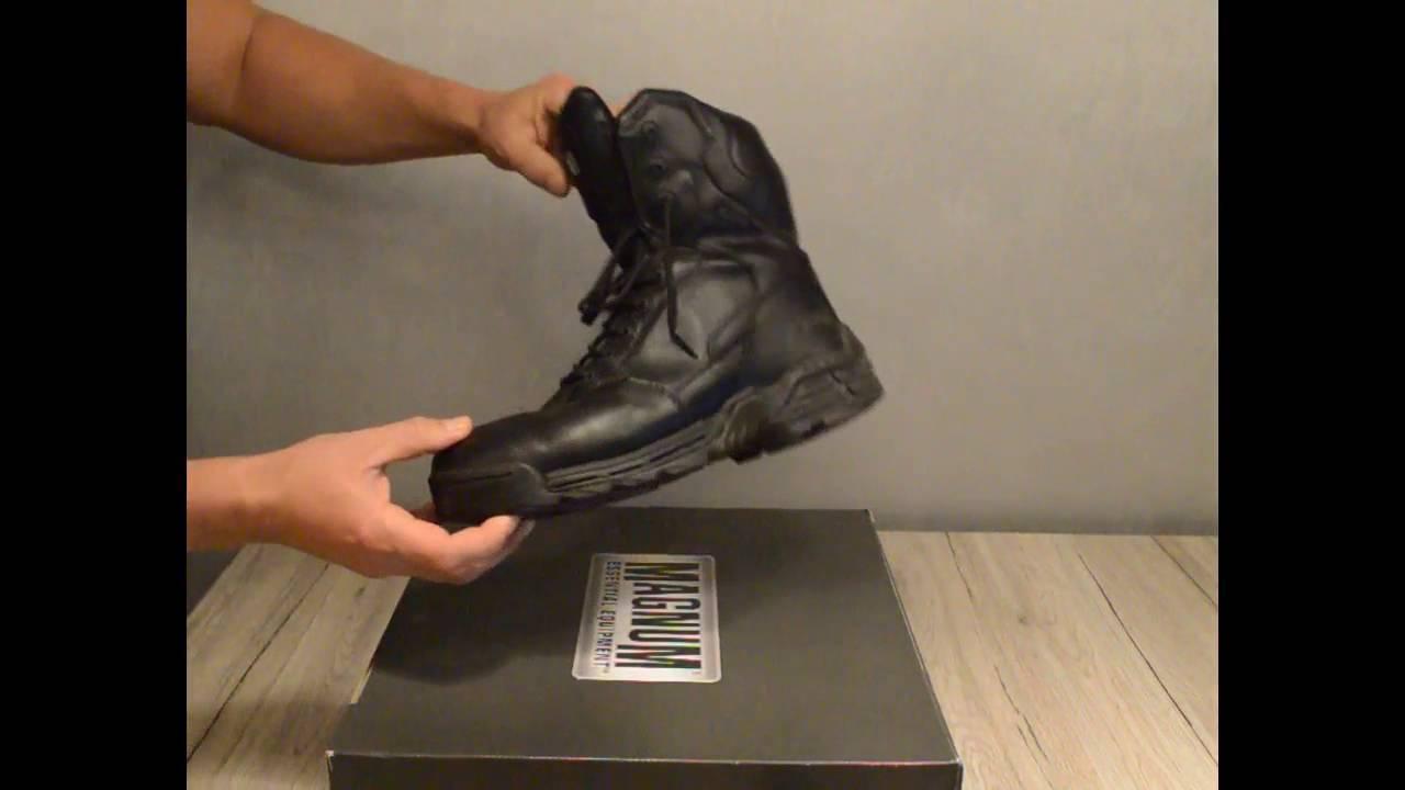В нашем военторге вы можете приобрести военную обувь и берцы по. Купить · стельки magnum advance. Стельки для обуви, берцев magnum.