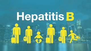 hepatitis b aware animation hindi