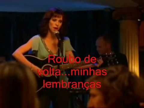 Jennifer Love - Take My Heart Back (com tradução)