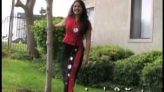 Khmu Music Video_Raaq Séq Ma' Rak _Michael K.