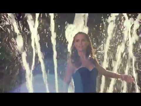 Miss Dior   Comercial La vie en rose com Natalie Portman  #MKTmais