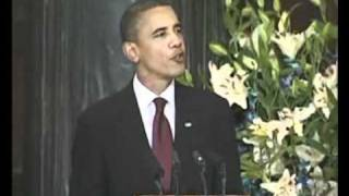 Obama Speech On Swami Vivekanand