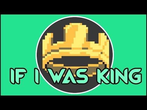 Kingdom: New lands - Episode 2 - Why you should never make me king! |