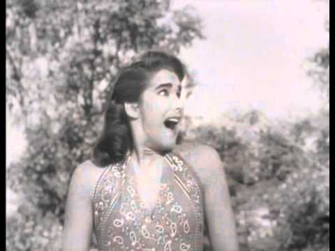 Creature from the Black Lagoon   2  Julie Adams Movie 1954 HD