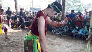 Kidung Wahyu Kolosebo Jathilan Kudho Praneso Garapan