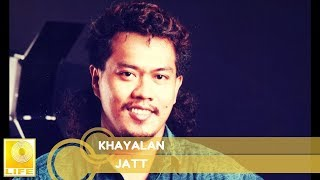 Jatt (Black Dog Bone) - Khayalan (Official Audio)