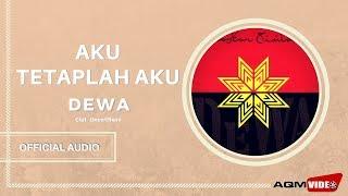 Dewa - Aku Tetaplah Aku   Official Audio