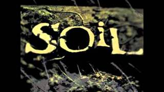 Soil-picture perfect