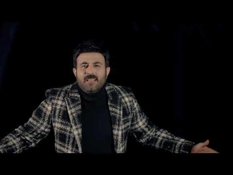 Uğur Karakuş - Yıkılmışım Ben (Official Video)