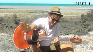 Summertime blues (Eddie Cochran) - Cours de guitare + TABS