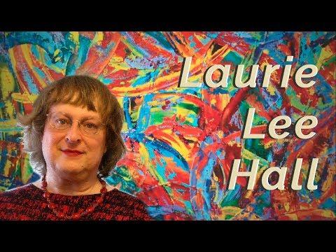 Cada uno según su conciencia - Laurie Lee Hall - 2017