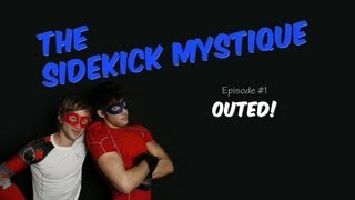 Play Sidekicks