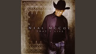 Watch Neal Mccoy Thats A Picture video
