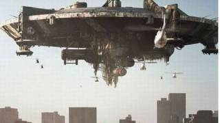 District 9 Review: Official