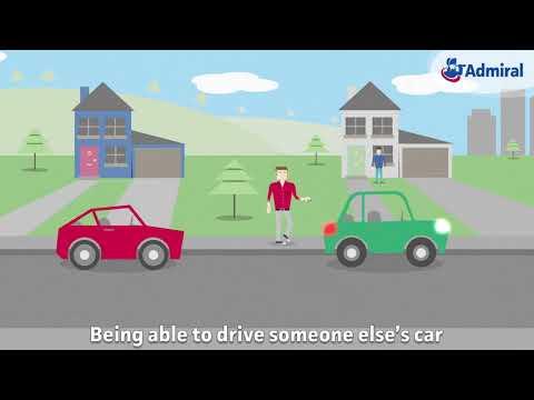 Car Insurance Myths – Busted