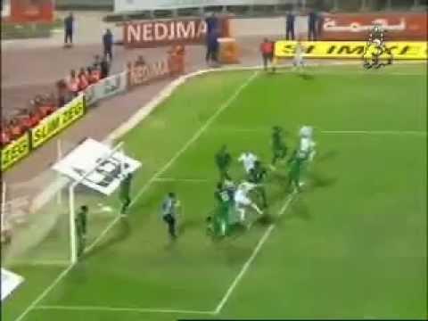 1.2.3 viva l'algerie ~NEW~ Highlights Algerian In Qualifiers 2009/2010 ~NEW~