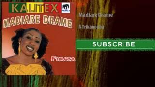 Madiare Drame N Trikanouba.mp3