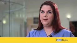 Erica - Respiratory Therapy | UCLA Health Careers