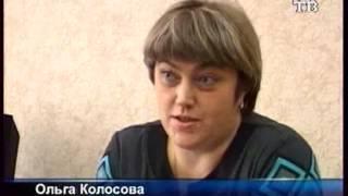 Поселок Рудничный готовится отметить юбилей(Выпуск от 19.02., 2014-02-19T13:03:05.000Z)