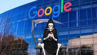 Google создал нейросеть, способную предсказывать смерть
