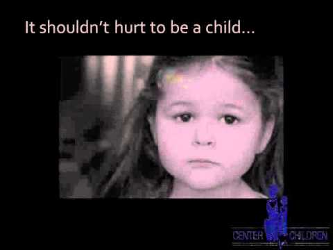 What are the concequences of maltreatment in children?